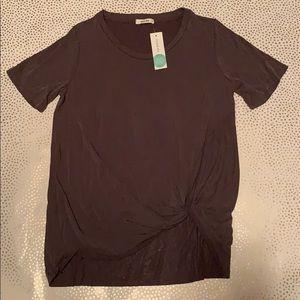 Mod Ref Stitch Fix t shirt.